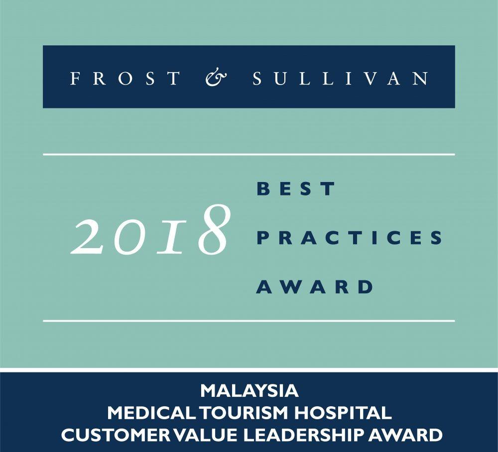 Award-2018-MMC-01-e1530777405979