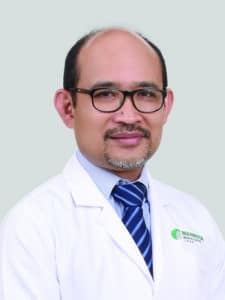 Find a Doctor - Mahkota Medical Centre