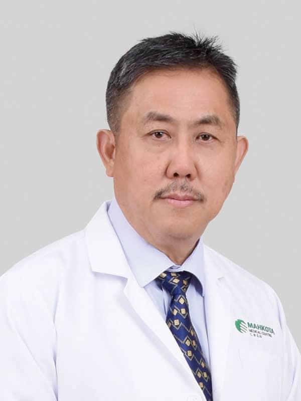 Dr-Lim-Chui-Oo