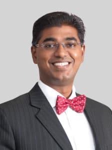 Dr Parthiban Navoo
