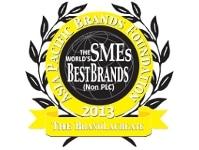 LATEST-SME13-Logo4
