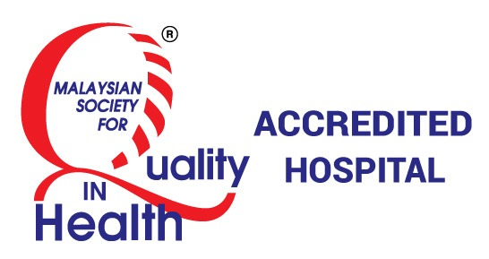 MSQH-Accredited-Hospital
