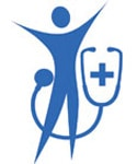 Mens-Health-coe-Icon