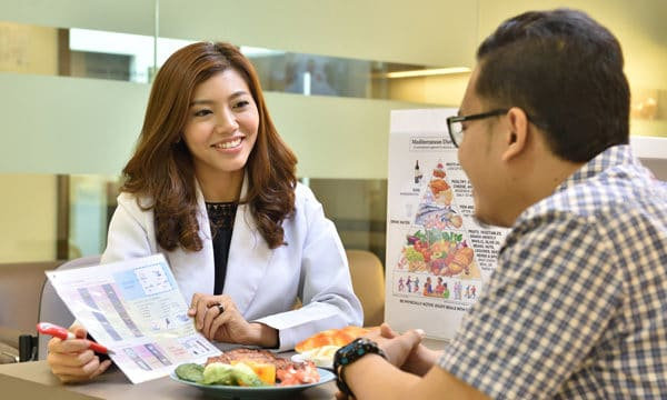 Basic-Dietary-Consultation-Package