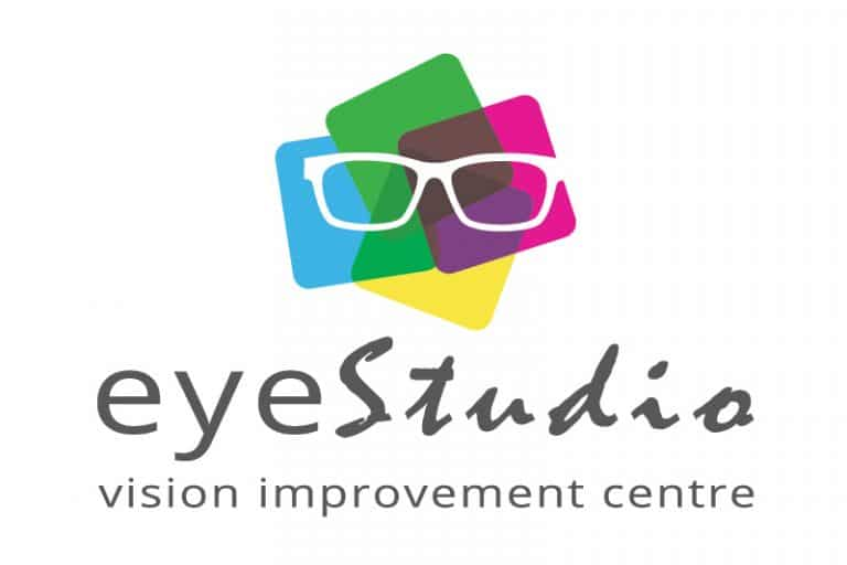 Eyestudio