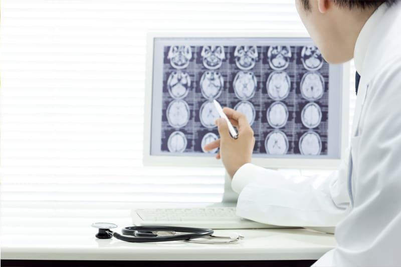 neurological-services2