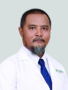Dr Airil Razlan Bin Basiran