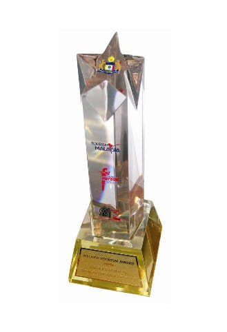 Best-Health-Tourism-Awards-2005v2