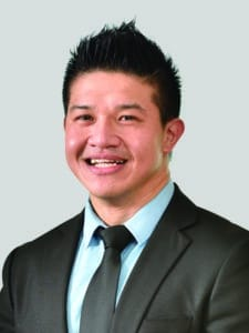 Dr Tan Chee Ling (Kelvin)
