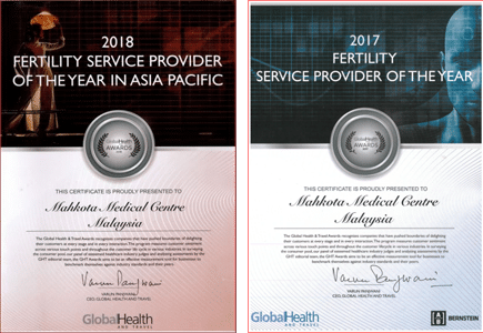 fertility-services-provider