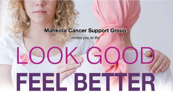 look-good-feel-better-banner2