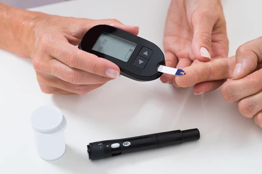diabetes overview image