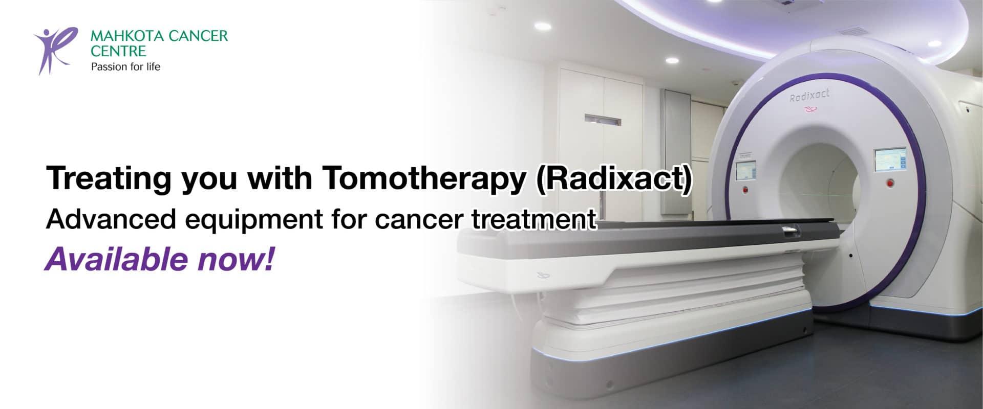 Mahkota Medical Centre - Comprehensive quality medical services
